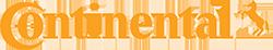 testi continental Rengasmarket