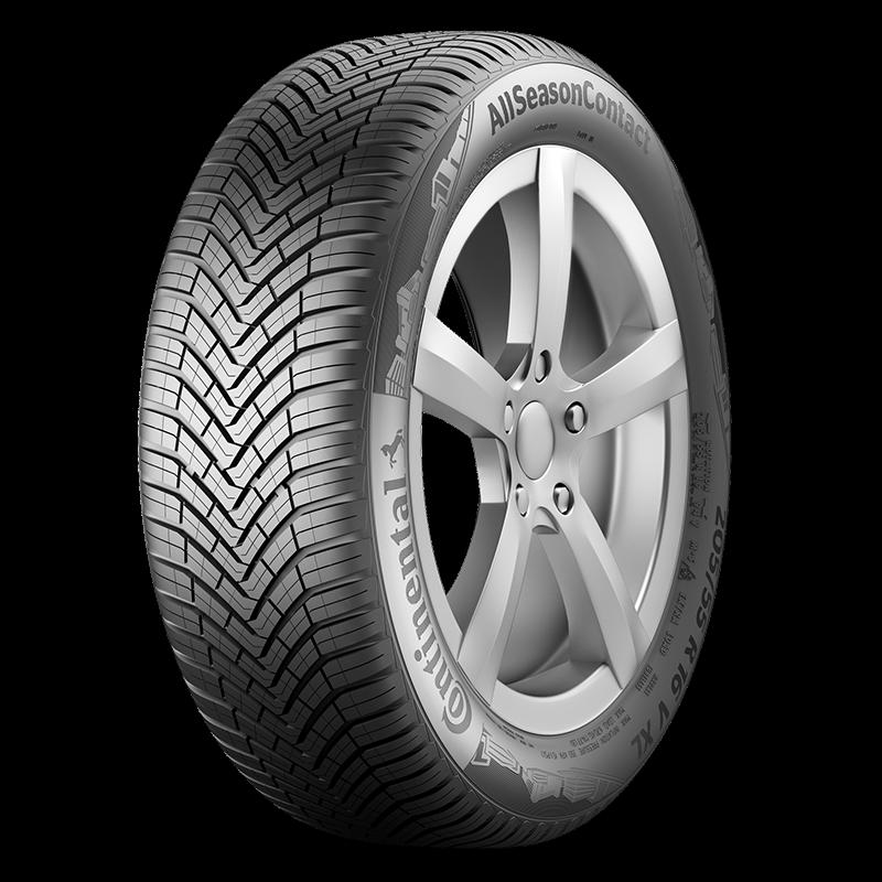 Saksalaista teknologiaa yhdistettynä autoteollisuuden tietotaitoon. Continental tarjoaa turvallisia premium renkaita kaikkiin olosuhteisiin.